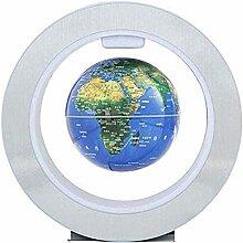 Creative Flottant Magnétique Lévitation Globe