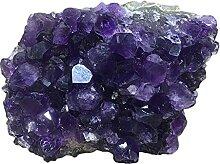Cristal Geode Natural Geode Quartz Crystal