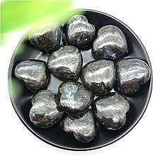 Cristal Naturel 1 PC Naturel Belle astrophyllite