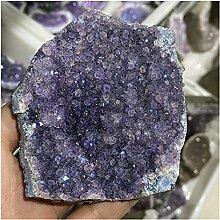Cristal Naturel Angel Naturel Aura Crystal Crystal