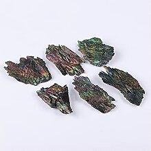 Cristal Naturel Crystal Crystal Crystal Crystal
