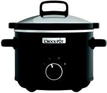 Crock Pot CSC046X-01 - Mijoteuse