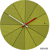 Cronofilla - Horloge Murale Art. 084