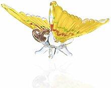 crystalsuncatcher Figurine décorative en verre