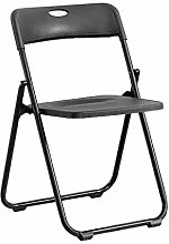 CSD chaise de bureau couleur solide arrière en