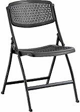 CSD chaise de bureau formation chaise employé