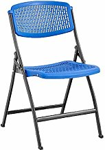 CSD chaise de bureau table dortoir étudiant