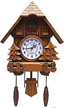Cuckoo Horloge Black Forest Cuckoo Horloge,