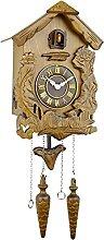 Cuckoo horloge murale vintage horloges de la