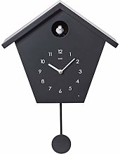 Cuco Clock Coucou SCHWARZWALDHAUS avec Pendule,