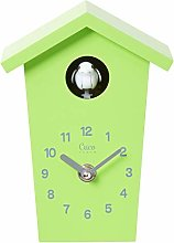 Cuco Clock Mini Coucou HOCHHAUS, Coucou Moderne,