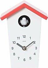 Cuco Clock Mini Horloge Coucou HOCHHAUS, Coucou