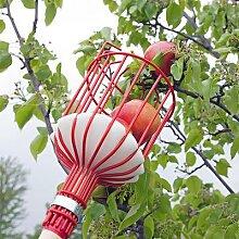 Cueilleur de Fruits en métal cueillette de Fruits