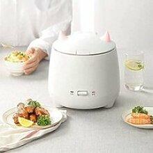 cuiseur à riz 220 V 1.5L électrique Rice Cooker