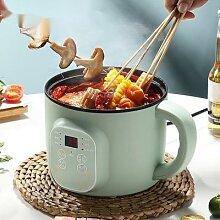 Cuiseur à riz électrique multifonctionnel,