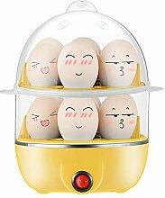 Cuiseur à œufs électrique, Cuit-œuf, Œufs