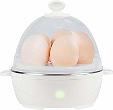 Cuiseur à œufs électrique Multifonctionnel pour