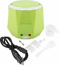 Cuiseur de riz électrique Steam Cuiseur de riz