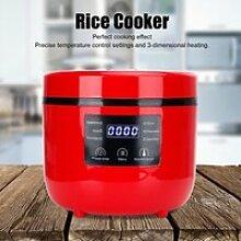 Cuiseur électrique domestique Cuiseur à riz