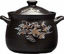 Cuisine Coréenne Cuisinière En Céramique