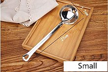 Cuisine Gadgets de cuisine amovibles en acier