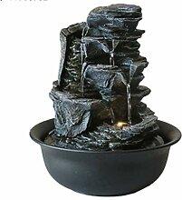 Cuisine Maison Fontaines d'intérieur Fontaine