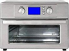 Cuisine Mini Grille-Pain Four 25L Mini Four