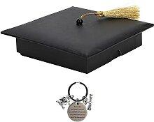 CUTULAMO Cadeaux de Remise des diplômes,