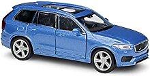 CYPP :36 pour Volvo XC90 SUV modèle en Alliage de