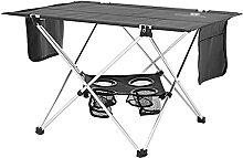 CZYNB Table de camping légère avec