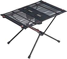 CZYNB Table de camping pliable portable en