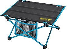 CZYNB Table de camping portable ultralégère en