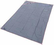 DAGUAI Portable Outdoor Mat Pique-Nique Couverture