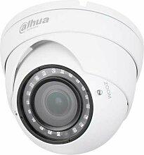 Dahua caméra de surveillance dôme 2MP HDCVI