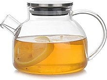 Daily Accessories 500ml Large Capacity Transparent