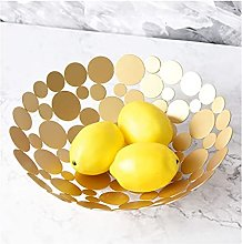 Daily Accessories Fruit Basket Fruit Bowls Large