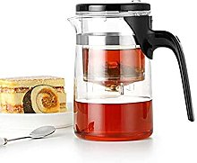 Daily Accessories High Grade Gongfu Teapot Mug