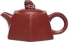 Daily Accessories Tea Pots Electronic Multimeter