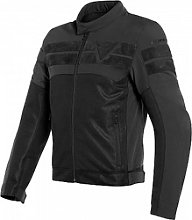 Dainese Air Track veste textile male    -