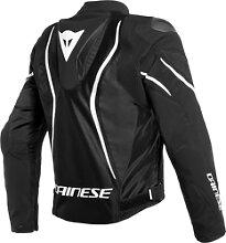 Dainese Estrema Air Tex, veste textile -