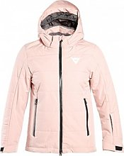 Dainese Scarabeo kids veste textile female    -