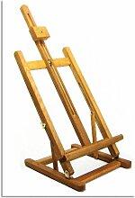 Daler Rowney - 835200010 - Kit De Loisirs
