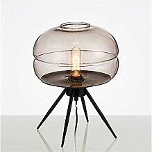 DALIBAI Lampes de table modernes - Lampes de