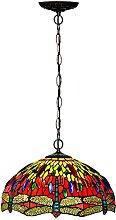DALUXE Lampe Suspension Suspendue de Style