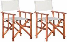 Daonanba Chaise Pliable Chaise Pliante Chaise De