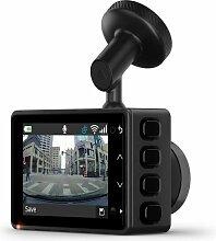 Dash Cam 57 - GPS - WW - Garmin