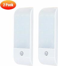 Dc5 V 1W I-Ntelligent S-Mart 12 L-Ed Cabinet Lampe