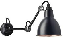 DCW Editions Applique murale DCW Editions Lampe