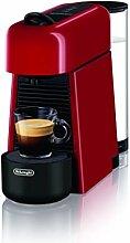 De'Longhi EN200.R Machine à café avec