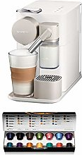 De'Longhi EN500W Machine à Café à Dosette